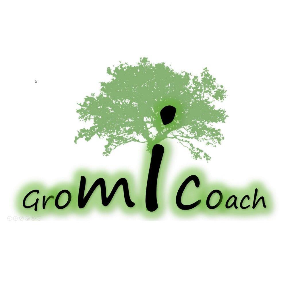 Gromicoach